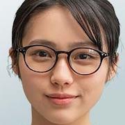 Homeroom (Japanese Drama)-Shiori Akita.jpg