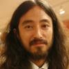 Instant Numa-Shunsuke Matsuoka.jpg