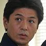 Keiji no Manazashi-Akihito Yoshiie.jpg