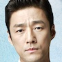 Kind Words-Ji Jin-Hee.jpg
