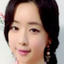 King's Dream-Hong Soo-A.jpg