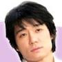 Love In Heaven-Lee Tae-Kon.jpg