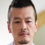Masters Sun-Jung Chan.jpg