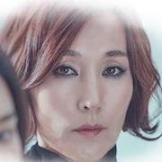 Mother Korean Drama Asianwiki
