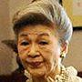 Nemuri no Mori-SP14-Reiko Kusamura.jpg