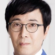 Pinocchio (Korean Drama)-Jo Deok-Hyeon1.jpg