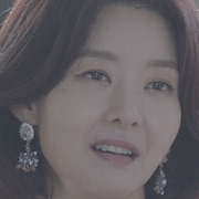 Private Lives-Song Seon-Mi.jpg