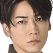 Red Eyes-Kazuya Kamenashi.jpg