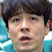 Hong Woo-Jin