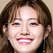 Suspicious Partner-Nam Ji-Hyun.jpg