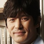 The 3rd Hospital-Oh Ji-Ho.jpg