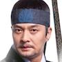 The Great Seer-Jo Min-Gi1.jpg