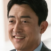 VIP-KD-Jang Hyuk-Jin.jpg