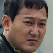 Veteran-Jeong Man-Sik.jpg