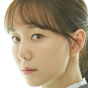 Your Honor-Lee Yoo-Young.jpg