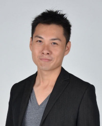 Anthony Chen-p1.jpg