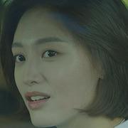 Bad Papa-Kim Jae-Kyung.jpg