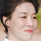 CLOY-TVN-Cha Chung-Hwa.jpg