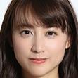 Criminologist Himura-NTV-2019-Mizuki Yamamoto.jpg