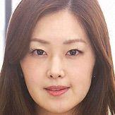 Disappointing Husband-Yuko Fueki.jpg