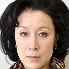 Dr. Rintaro-Atsuko Takahata.jpg