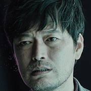 Duel (Korean Drama)-Jung Jae-Young.jpg