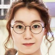 Emergency Couple-Chun Min-Hee.jpg