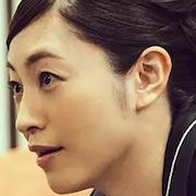 Enjiya-Noriko Aoyama.jpg