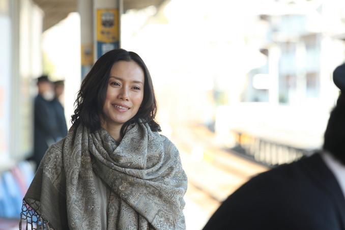 hankyu railways a 15minute miracle asianwiki