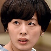 Haruka Ueda