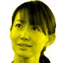 Key Of Life-Yoko Moriguchi.jpg