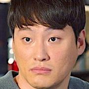 Han Kyu-Won