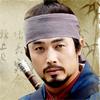 Lee San-Lee Jong-Su.jpg