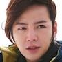 Love Rain (Korean Drama)-Jang Keun-Suk1.jpg