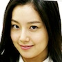 Mackerel Run-Moon Chae-Won.jpg