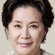 Park Jung-Soo