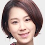 Monstar-Kim Yoo-Hyun.jpg