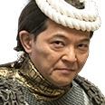 Moribito- Guardian of the Spirit Season 3-Yasuhito Hida.jpg