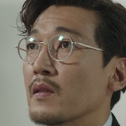 My Absolute Boyfriend-Kong Jung-Hwan.jpg