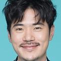 Kim_Kang-Woo