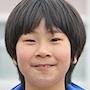 Naniwa Shonen Tanteida-Oshiro Maeda.jpg