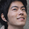 Oh My Lady-Hong Jong-Hyeon.jpg