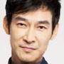 Poseidon (Korean Drama)-Jang Dong-Jik 1.jpg
