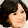 Pure Love - Korean Drama-Kwon Ki-Seon.jpg