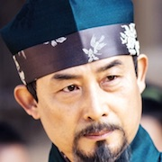 Six Flying Dragons-Jo Young-Jin.jpg