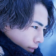 Snow Flower-Hiroomi Tosaka.jpg