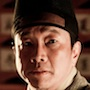 The Concubine-Park Cheol-Min.jpg
