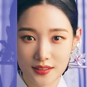 The Kings Affection-Jung Chae-Yeon.jpg