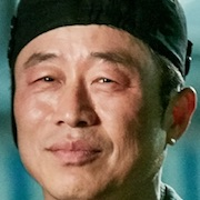 The Undateables-Lee Moon-Sik.jpg