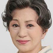 Tokyo Bandwagon-Mariko Kaga.jpg